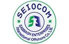 Offshore Companies in Lebanon: Sabbagh Enterprises International Sal Offshore