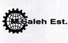 Companies in Lebanon: Saleh Maher M Est