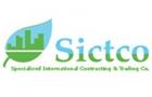 Companies in Lebanon: Sictco