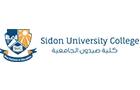 Universities in Lebanon: Sidon University SUT