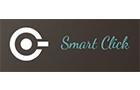 Companies in Lebanon: Smart Click Technologies Sal SCT