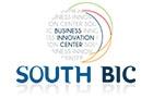 Ngo Companies in Lebanon: SouthBIC