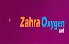 Companies in Lebanon: Zahra Oxygen Sarl
