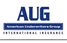 Insurance Companies in Lebanon: American Underwriters Group