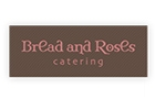 Catering in Lebanon: Bread And Roses International Sal