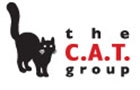 Offshore Companies in Lebanon: CAT Sal Offshore