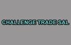 Food Companies in Lebanon: Challenge Trade Sal