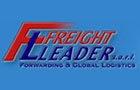 Shipping Companies in Lebanon: Freight Leader SARL