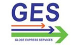 Shipping Companies in Lebanon: Globe Express Services Ges Sal