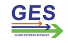 Real Estate in Lebanon: Globe Express Services