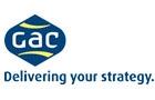 Shipping Companies in Lebanon: Gulf Agency Co Lebanon Ltd