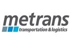 Shipping Companies in Lebanon: Metrans Sarl
