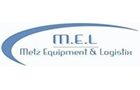 Shipping Companies in Lebanon: Metz Shipping Agency Ltd