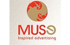 Media Services in Lebanon: Muse Advertising