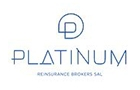 Insurance Companies in Lebanon: Platinum Reinsurance Brokers Sal