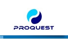 Offshore Companies in Lebanon: Societe Proquest Middle East Offshore Sal