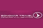 Travel Agencies in Lebanon: Sonomar Travel