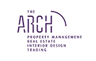Real Estate in Lebanon: The Arch Real Estate Sal