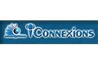 Graphic Design in Lebanon: Iconnexions