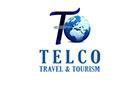 Travel Agencies in Lebanon: Telco Travel & Tourism