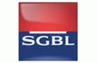 Banks in Lebanon: Societe Generale de Banque au Liban SAL SGBL