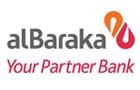 Banks in Lebanon: Al Baraka Bank Sal