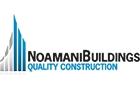 Real Estate in Lebanon: Noamani Buildings