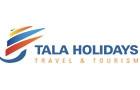 Travel Agencies in Lebanon: Tala Tours Travel & Tourism