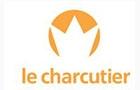 Supermarkets in Lebanon: Le Charcutier Aoun Group Sal