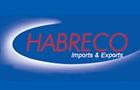 Food Companies in Lebanon: Habreco Sarl