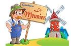 Nurseries in Lebanon: Le Meunier