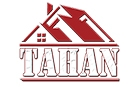 Real Estate in Lebanon: Tahan Construction