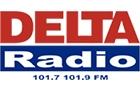 Radio Station in Lebanon: Radio Delta Sal