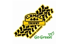 Travel Agencies in Lebanon: Cedars Camel Trophy