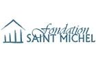 Ngo Companies in Lebanon: Foundation SaintMichel