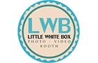 Photography in Lebanon: Little White Box Entertainments