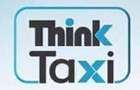Taxis in Lebanon: Think Taxi