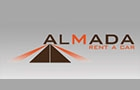 Car Rental in Lebanon: Al Mada For Tourism Sarl