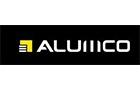 Companies in Lebanon: Alumco International Sal Holding