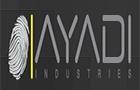 Companies in Lebanon: Ayadi Industries Sarl