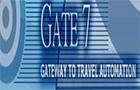 Travel Agencies in Lebanon: Gate 7