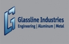 Companies in Lebanon: Glassline Industries Sal