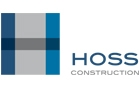 Food Companies in Lebanon: Hoss Construction