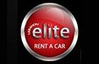 Car Rental in Lebanon: Lebanon Elite Rent A Car Sarl