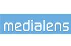 Advertising Agencies in Lebanon: Medialens Sarl