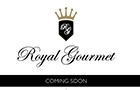 Food Companies in Lebanon: Royal Gourmet Sal Smoke House
