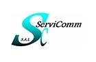 Companies in Lebanon: Servicomm Sal