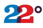 Companies in Lebanon: 22 Degrees Sal