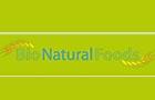 Catering in Lebanon: Bio Natural Foods Sarl