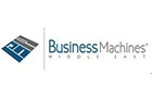 Companies in Lebanon: Business Machines Middle East Sarl